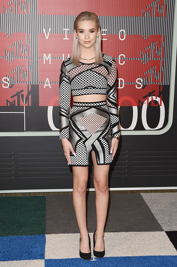 amanda-steele-mtv-vmas-2015-video-music-awards1